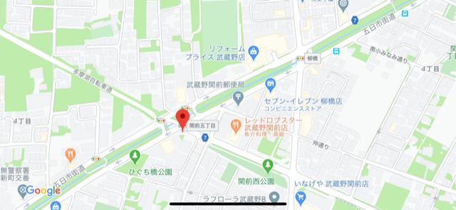 f:id:arukiroku_1974:20200726114526p:plain