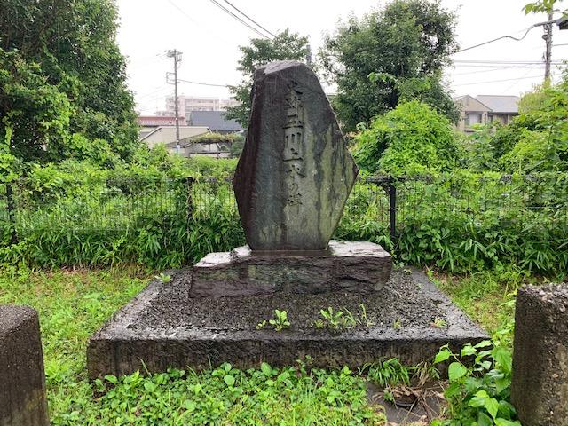 f:id:arukiroku_1974:20200726115520j:plain