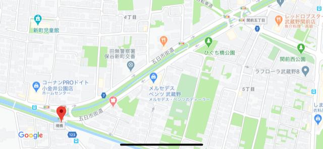 f:id:arukiroku_1974:20200726115600p:plain