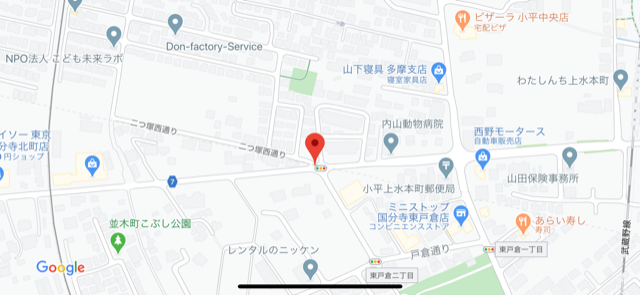 f:id:arukiroku_1974:20200726131704p:plain