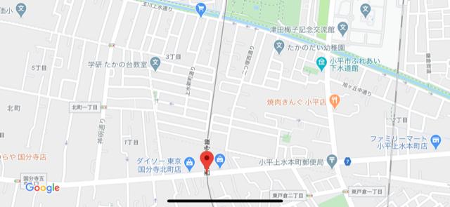 f:id:arukiroku_1974:20200726133341p:plain