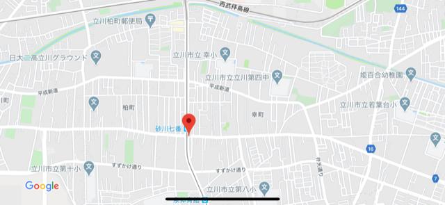 f:id:arukiroku_1974:20200801114759p:plain