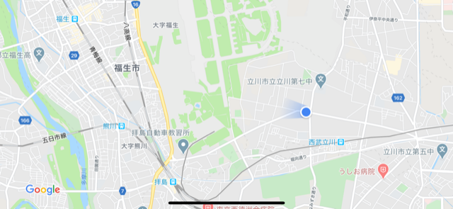 f:id:arukiroku_1974:20200801150826p:plain
