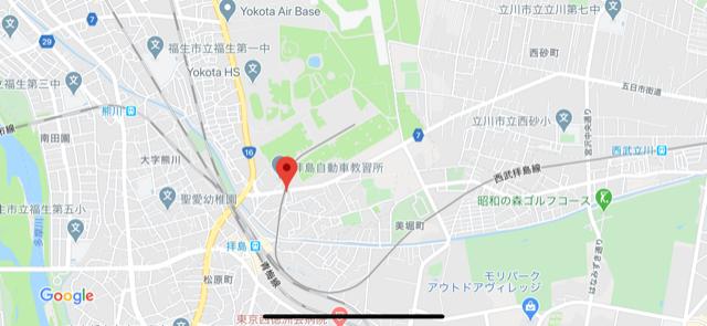 f:id:arukiroku_1974:20200801153806p:plain