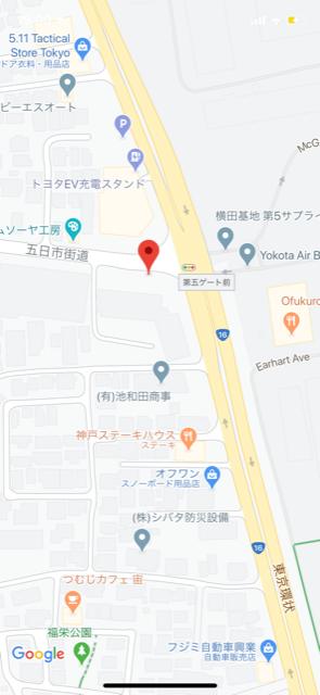f:id:arukiroku_1974:20200801154317p:plain