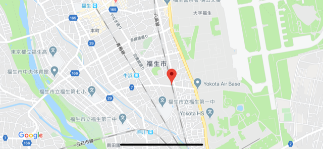 f:id:arukiroku_1974:20200801155828p:plain