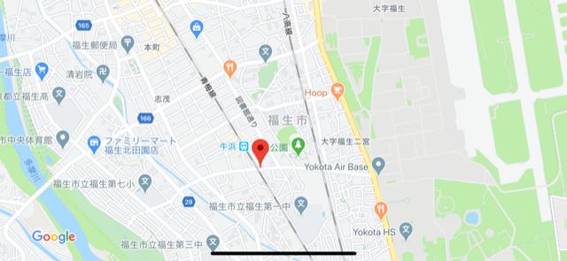 f:id:arukiroku_1974:20200801160113p:plain
