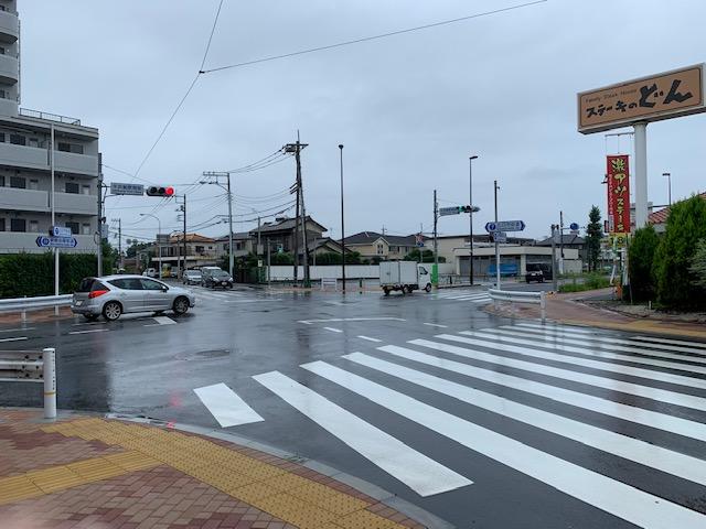 f:id:arukiroku_1974:20200801160514j:plain