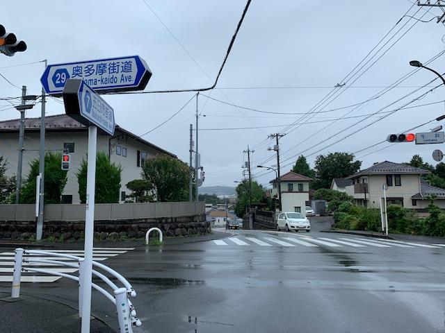 f:id:arukiroku_1974:20200801160559j:plain