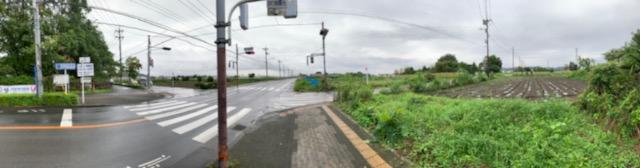 f:id:arukiroku_1974:20200801162627j:plain