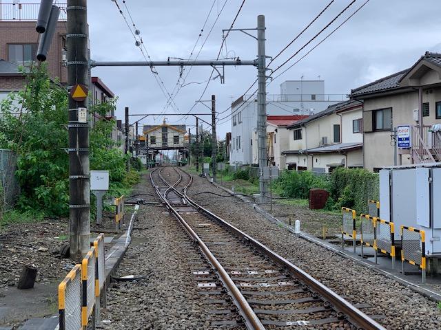 f:id:arukiroku_1974:20200801163543j:plain