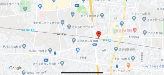 f:id:arukiroku_1974:20200801163802p:plain