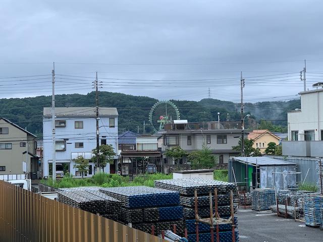 f:id:arukiroku_1974:20200801164152j:plain