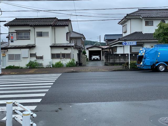 f:id:arukiroku_1974:20200801164916j:plain