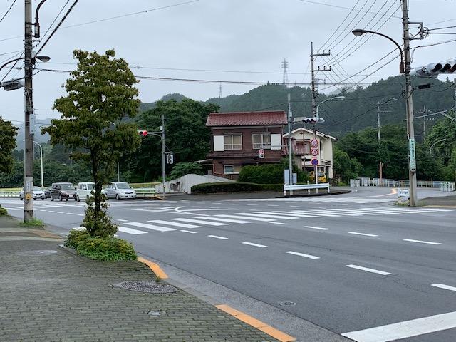 f:id:arukiroku_1974:20200801165726j:plain