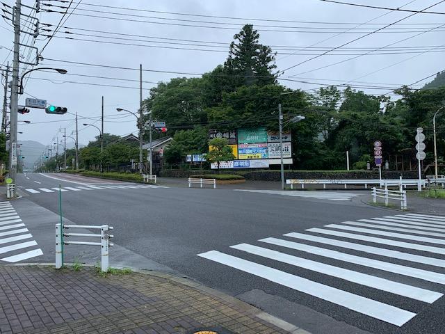 f:id:arukiroku_1974:20200801170336j:plain