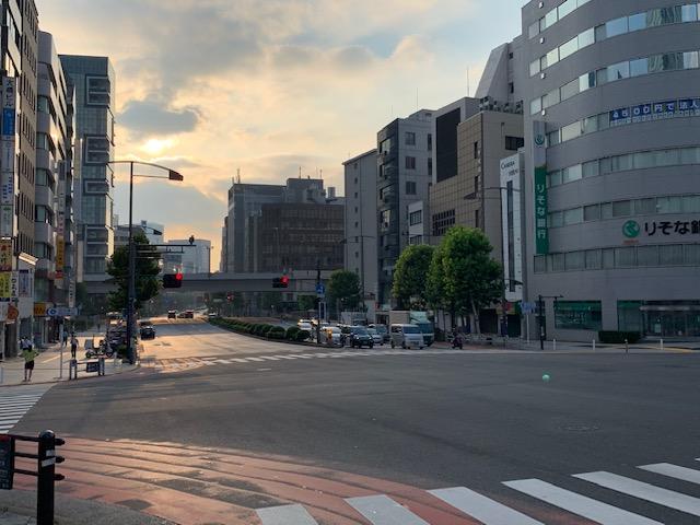 f:id:arukiroku_1974:20200815151228j:plain