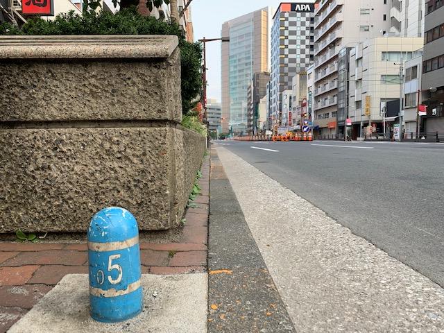 f:id:arukiroku_1974:20200815151948j:plain