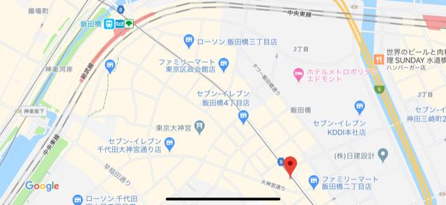 f:id:arukiroku_1974:20200815152002p:plain