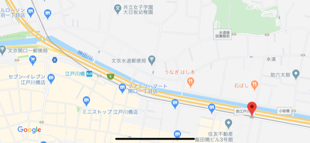 f:id:arukiroku_1974:20200815153824p:plain