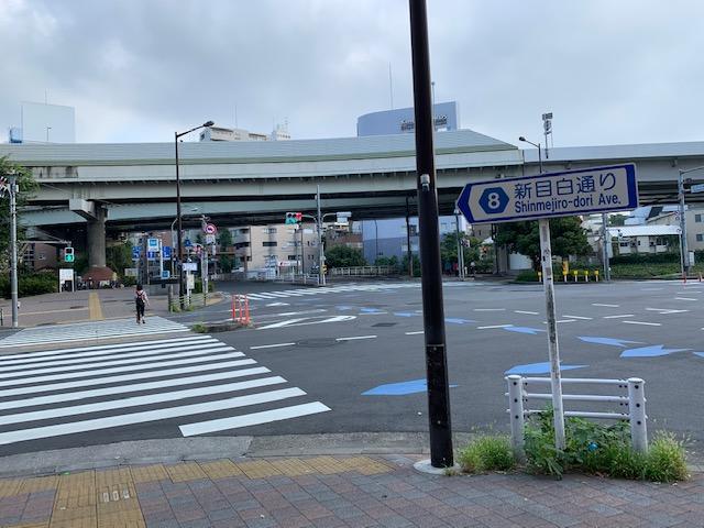 f:id:arukiroku_1974:20200815154156j:plain