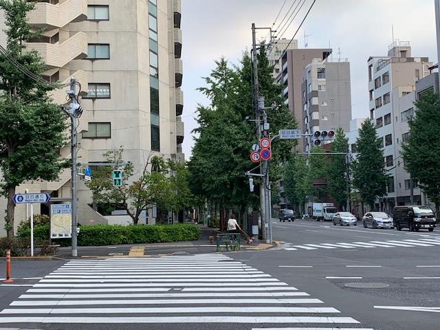 f:id:arukiroku_1974:20200816140025j:plain
