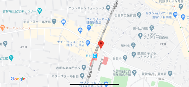 f:id:arukiroku_1974:20200820042922p:plain
