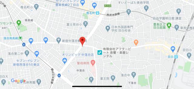 f:id:arukiroku_1974:20200820043257p:plain