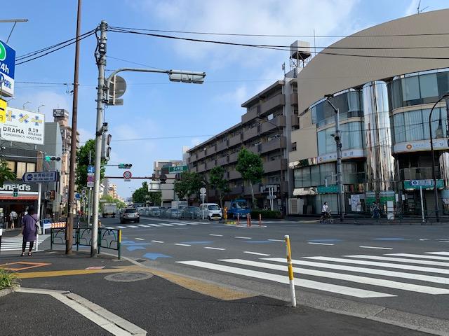 f:id:arukiroku_1974:20200820043638j:plain