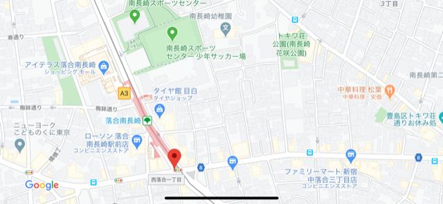 f:id:arukiroku_1974:20200820043715p:plain
