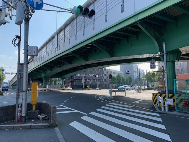f:id:arukiroku_1974:20200820044749j:plain