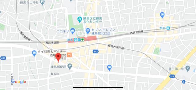 f:id:arukiroku_1974:20200820045349p:plain