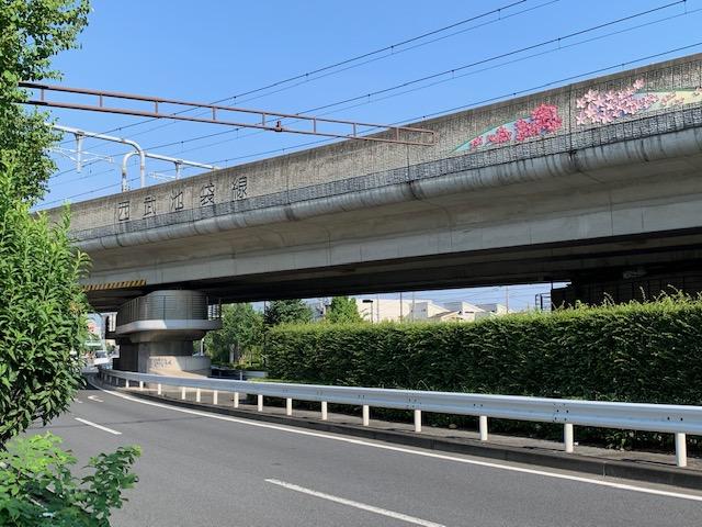 f:id:arukiroku_1974:20200820045701j:plain