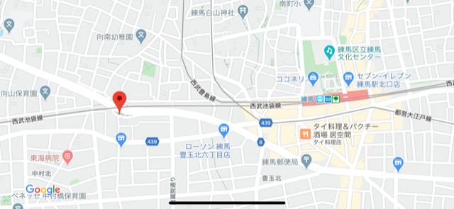 f:id:arukiroku_1974:20200820045726p:plain