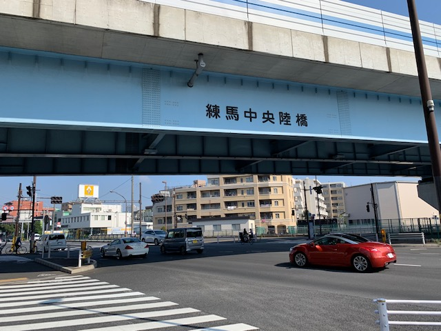 f:id:arukiroku_1974:20200820050102j:plain
