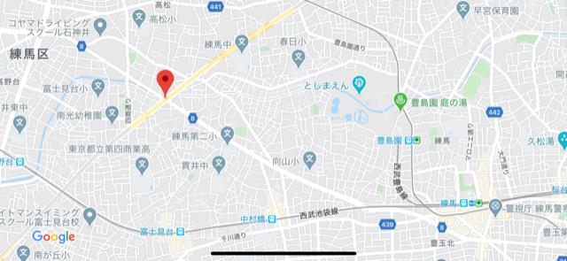 f:id:arukiroku_1974:20200820050122p:plain
