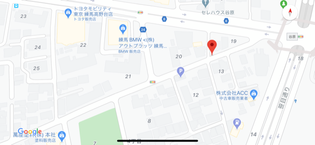 f:id:arukiroku_1974:20200820051527p:plain