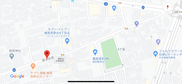 f:id:arukiroku_1974:20200820052311p:plain