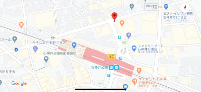 f:id:arukiroku_1974:20200820052808p:plain
