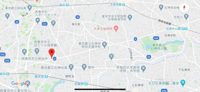 f:id:arukiroku_1974:20200820053716p:plain