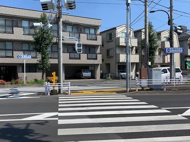 f:id:arukiroku_1974:20200820054422j:plain