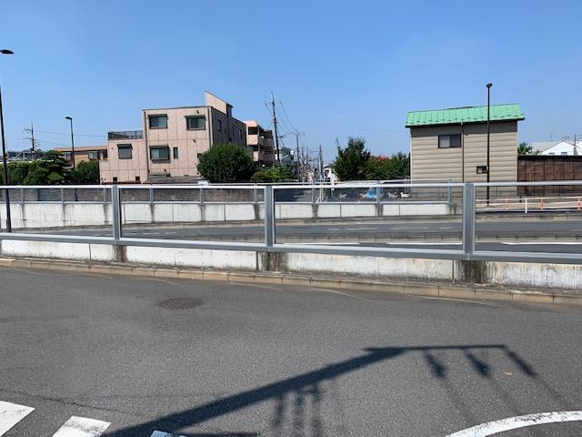f:id:arukiroku_1974:20200820054918j:plain