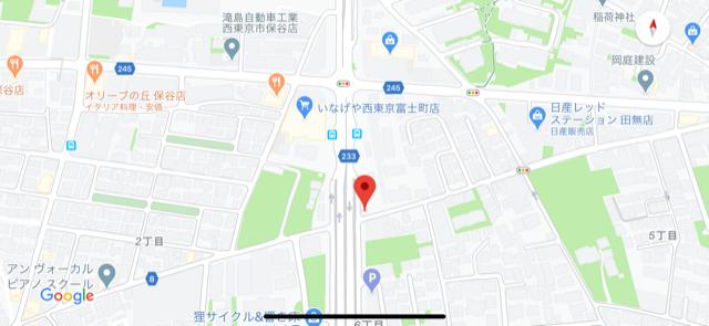 f:id:arukiroku_1974:20200820054935p:plain