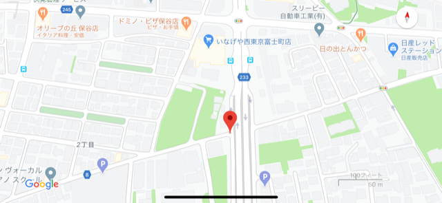 f:id:arukiroku_1974:20200820055609p:plain