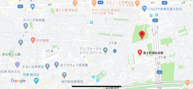 f:id:arukiroku_1974:20200820055851p:plain