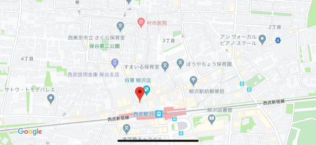 f:id:arukiroku_1974:20200820060402p:plain