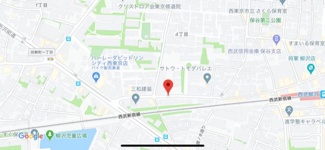 f:id:arukiroku_1974:20200820060646p:plain