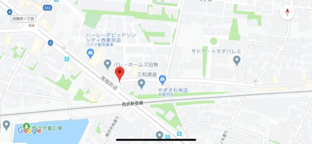 f:id:arukiroku_1974:20200820061125p:plain