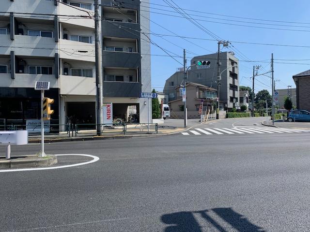 f:id:arukiroku_1974:20200820061627j:plain