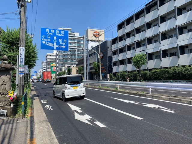 f:id:arukiroku_1974:20200820061735j:plain